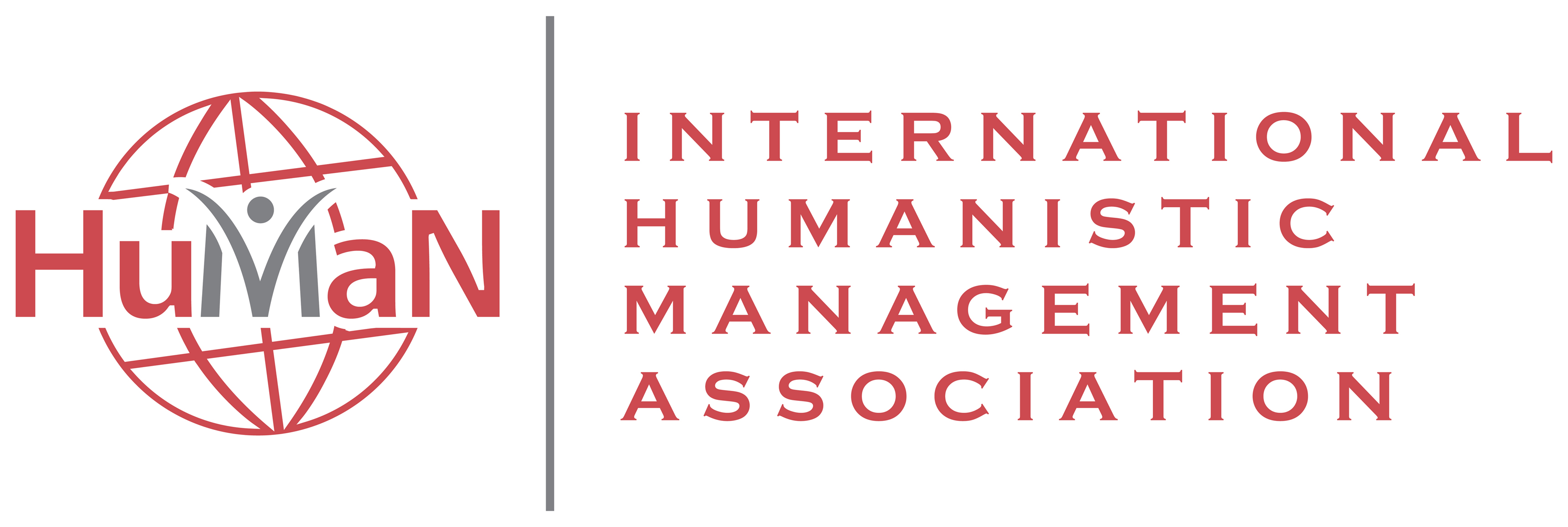 International Humanistic Management Association