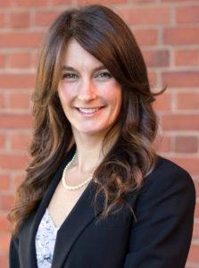 Erica Steckler