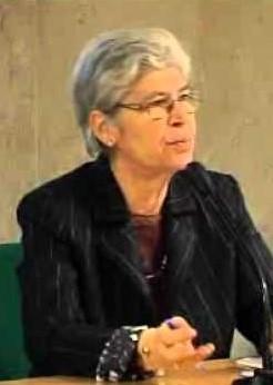 Ernestina Giudici