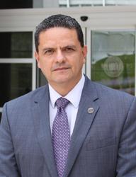 Osmar Arandia