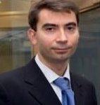 Ricardo Aguado