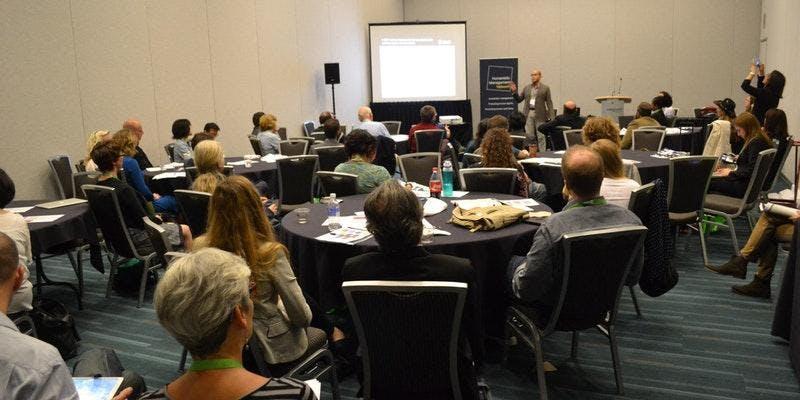 Humanistic Management Pre-Conference Registration Information