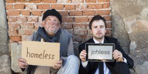 PRME Anti-Poverty Group – Survey