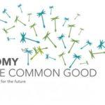 Common Good Economy