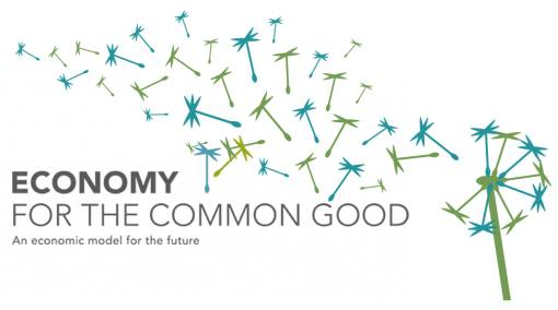 Common Good Economy