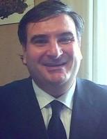 Fabrizio Maimone