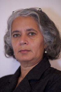 Jyoti Bachani