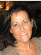 Luisa Varriale