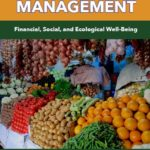 Management - Financial, Social, and Ecological Well-Being