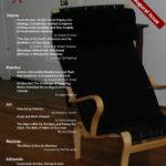 Organizational Aesthetics Journal