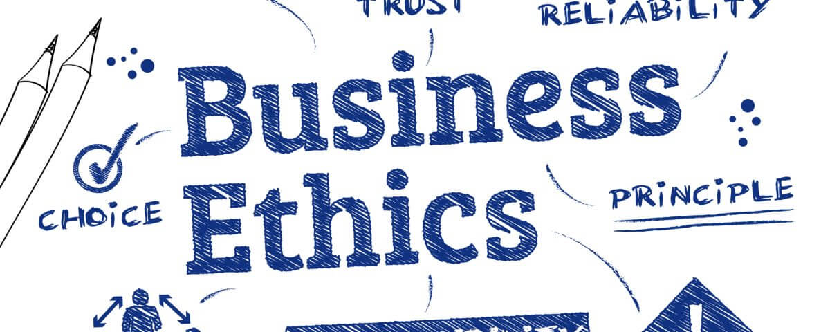 Upcoming Events Virtue Ethics in Business Research Group