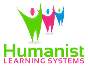 Humanist Learning Systems - education partner