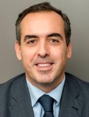 Francisco J. Lara  – Spain Group
