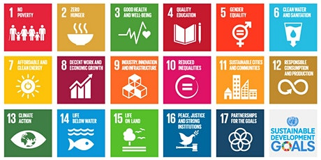 """5th PRME NE Conference March 26-27 """"Sustainable Development Goals: Transforming Business Education and Practice"""""""