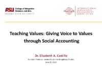 1Castillo_TeachingValues_062520_IHMA