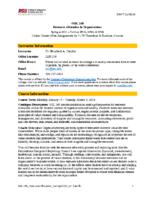 OGL260_Syllabus_Castillo_SpringA_2020_122019