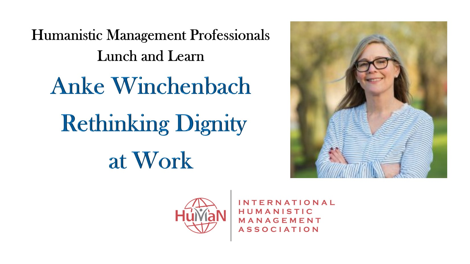 Rethinking decent work: the value of dignity in employment