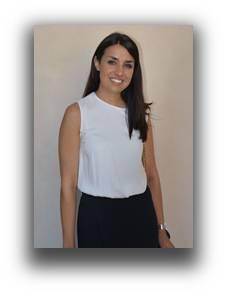 Ana María López  – Spain Group